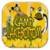Kids Puzzle Camp Lakebottom icon
