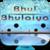 Bhul Bhulaiya icon