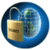 Precautions while using Securing Email app for free