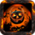 Halloween Shocker icon
