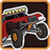 Desert Truck Race icon