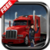 TRUCK DEFENDER icon