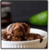Most Ridiculous Chocolate Flavours icon