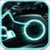 Motor Cycle Race icon