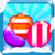 Candy Jewel Smasher icon