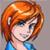Bubuta: mobile chat icon