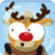 Santa Roll app for free