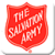 Salvation Army app for free