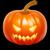 VampireSpeech app for free
