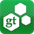 BeejiveIM for Google Talk / GTalk Free icon