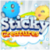 Sticky Creatures app for free
