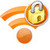 WifiHacker - wifi crack icon