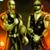 HellBenders3D icon