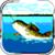 Lake Fishing Games icon