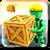 Death Box II icon
