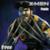 X-Men Puzzle icon