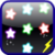 Star Shoot icon