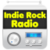 Indie Rock Radio app for free
