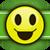 Emoji Emoticons for WhatsApp app for free