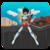 Saint Seiya Adventure app for free