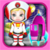 New Born Baby Space Adventure app for free