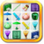 Onet Sakura icon