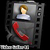 Free Video Caller icon