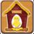 EggHatcher app for free