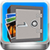 Gallery Lock Zplus icon