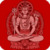 Beautiful Shiva Live Wallpaper HD icon