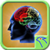 Right Brain Test - FlyingDog app for free