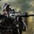 Swat Sniper: City War icon