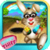 Bunny Thief - Java icon