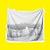 SnapCht_Studio icon