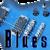 Free Radio Blues app for free