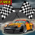 Ultimate Rally Rush - Speed Racing icon