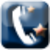 Simply My Call with ubiSimplyCall icon