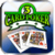 Spin Palace 3 Card Poker icon