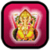 Ganesh Mantra - Audio app for free