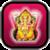 Ganesh Mantra - Audio app for free