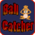 Ball Catche icon