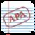 APA Generator Professional app for free