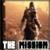 TheMission icon