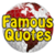 Famous Quotes and Sayings app for free