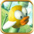 Flappy Bird Quiz Up feature Fun Guide and Cheats app for free
