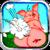 Piggy Fart icon