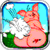 Piggy Fart app for free