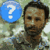 Walking Dead Trivia Quiz icon