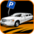 Limo Parking Simulator 3D app for free