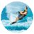 Rules to play Water Skiing app for free